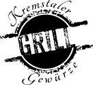 Bio Kremstaler Grillgewürze
