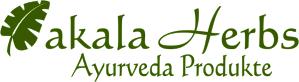 akala Herbs Ayurveda Produkte