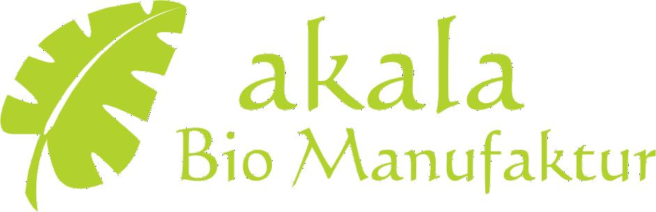 akala Bio Shop-Logo